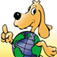 icon for The Earth Dog Story