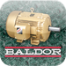 BE$T - Baldor Energy $avings Tool