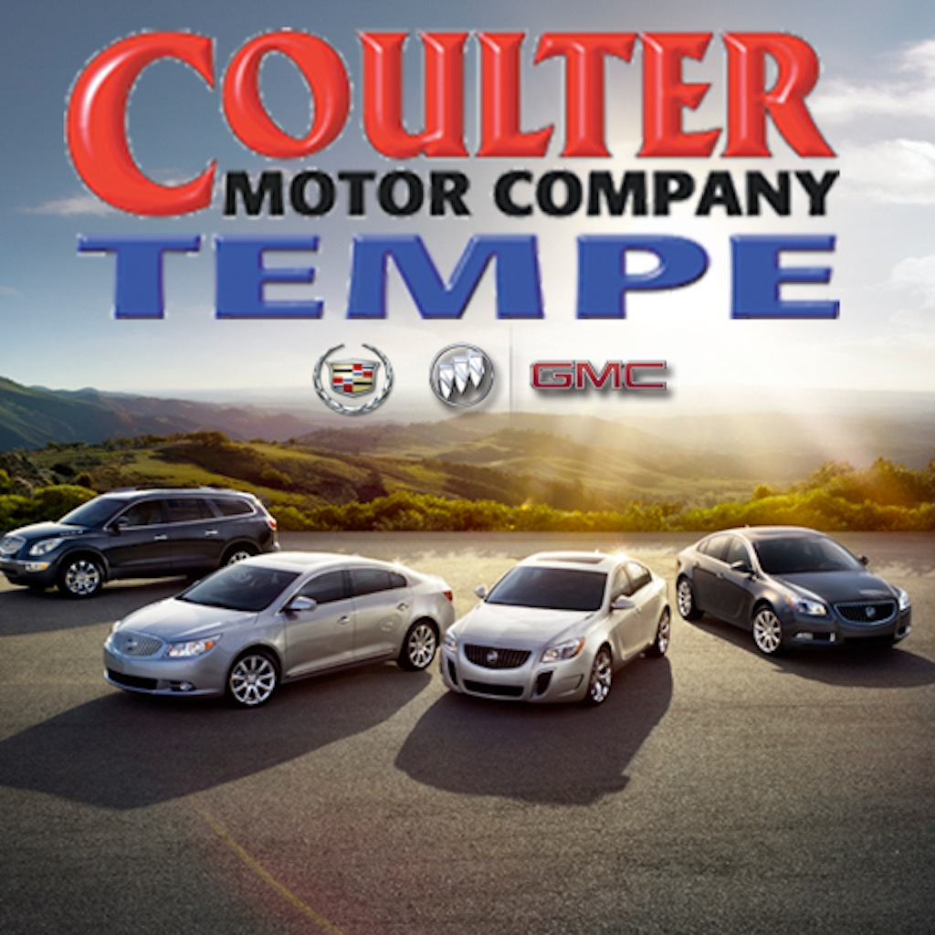 coulter motor company free download ver